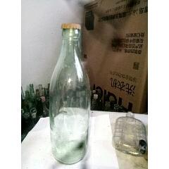 短脖子酒瓶(au23215391)_7788舊貨商城__七七八八商品交易平臺(7788.com)