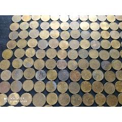日本铜币(zc23227727)_7788收藏__收藏热线