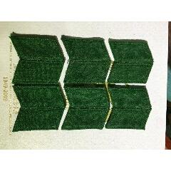五五式公安军领章(毯子版%)(au23231646)_7788收藏__收藏热线