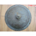 重0.9斤刻龙凤的铜盖(au23235024)_7788收藏__收藏热线
