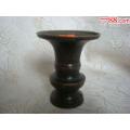 重0.5斤的铜花瓶(au23235068)_7788收藏__收藏热线