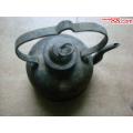 重1.3斤的小型铜壶底有漏(au23235225)_7788收藏__收藏热线