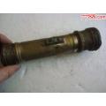 老式铜质手电筒(au23235297)_7788收藏__收藏热线