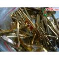 各种金属领夹30个(au23235416)_7788收藏__收藏热线
