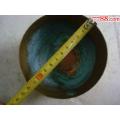 铜碗(au23235455)_7788收藏__收藏热线