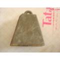 重1.8斤铜包锡称砣(au23235503)_7788收藏__收藏热线