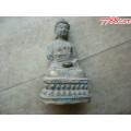 铜佛像一个重2斤(au23235625)_7788收藏__收藏热线