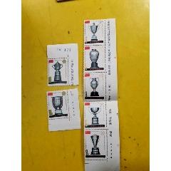 J字邮票0001(au23237722)_7788收藏__收藏热线