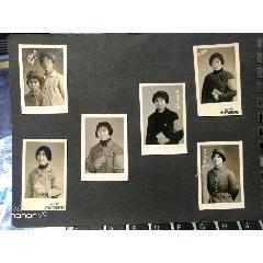 文革相片(au23238393)_7788收藏__收藏热线