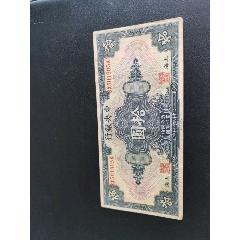 中央银行拾圆(au23238621)_7788收藏__收藏热线