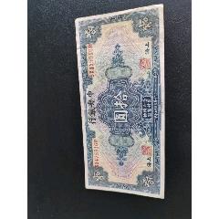 中央银行拾圆(au23238629)_7788收藏__收藏热线
