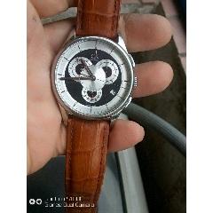 原装美国ck石英计时腕表(au23238885)_7788收藏__收藏热线