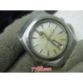 自动手表hz(au23238866)_7788收藏__收藏热线