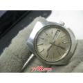自动手表hz(au23238916)_7788收藏__收藏热线