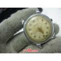 手上链手表st(au23239004)_7788收藏__收藏热线