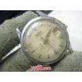 手上链手表st(au23239057)_7788收藏__收藏热线