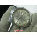 自动手表bz(au23239071)_7788收藏__收藏热线