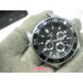 电子手表sy(au23239169)_7788收藏__收藏热线