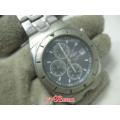 电子手表sy(au23239202)_7788收藏__收藏热线