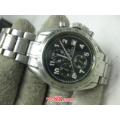 电子手表sy(au23239373)_7788收藏__收藏热线