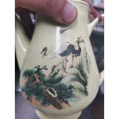茶壺(zc23248159)_7788收藏__收藏熱線