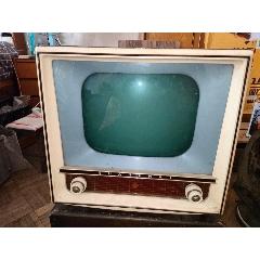 好品上海-104型黑白電視機(au23259286)_7788舊貨商城__七七八八商品交易平臺(7788.com)