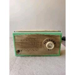 五六十年代早期牡丹半導體收音機(au23269553)_7788舊貨商城__七七八八商品交易平臺(7788.com)