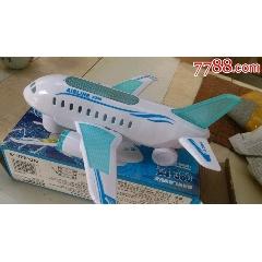 電動飛機(zc23289165)_7788收藏__收藏熱線