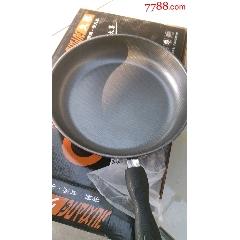 韓式煎鍋(zc23289245)_7788收藏__收藏熱線
