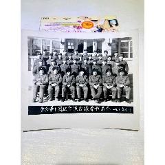 步兵第十團業余演出隊合影念(au23289301)_7788收藏__收藏熱線