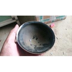 黑瓷碗(zc23289694)_7788舊貨商城__七七八八商品交易平臺(7788.com)