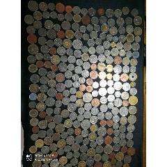 外國硬幣虧錢處理(zc23289793)_7788舊貨商城__七七八八商品交易平臺(7788.com)