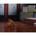 老瓷器老物件青蛙煙灰缸(zc23290111)_7788舊貨商城__七七八八商品交易平臺(7788.com)