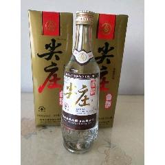 尖莊曲酒(zc23309927)_7788舊貨商城__七七八八商品交易平臺(www.799868.live)