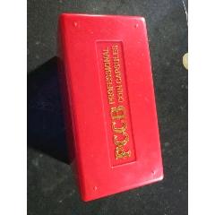 評級幣1981年長城幣一角10個(zc23315040)_7788舊貨商城__七七八八商品交易平臺(7788.com)