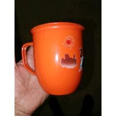 茶缸(au23379282)_7788舊貨商城__七七八八商品交易平臺(7788.com)