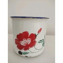 搪瓷杯子(au23504659)_7788舊貨商城__七七八八商品交易平臺(7788.com)