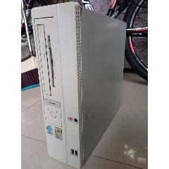 日立臺式小型電腦主機(au23604617)_7788舊貨商城__七七八八商品交易平臺(7788.com)