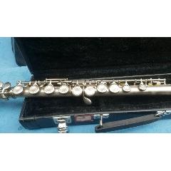 長笛樂器(au23607004)_7788舊貨商城__七七八八商品交易平臺(7788.com)