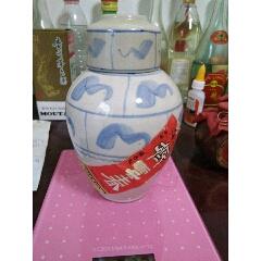 冠宜春酒瓶(au23618973)_7788舊貨商城__七七八八商品交易平臺(www.799868.live)