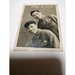 黑白像(au23619840)_7788舊貨商城__七七八八商品交易平臺(www.799868.live)