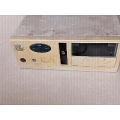 386電腦橫式機箱主機(au23683743)_7788舊貨商城__七七八八商品交易平臺(7788.com)