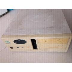386電腦主機機箱帶主板(au23683819)_7788舊貨商城__七七八八商品交易平臺(7788.com)