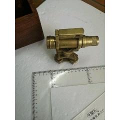 光學儀器(au23714715)_7788舊貨商城__七七八八商品交易平臺(7788.com)