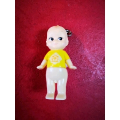 天使娃娃(au23771908)_7788舊貨商城__七七八八商品交易平臺(7788.com)