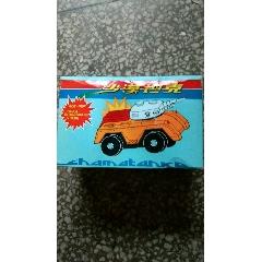 玩具坦克車。(au23774191)_7788舊貨商城__七七八八商品交易平臺(7788.com)