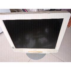 日立PC8DA6-XB2314600臺式一體機(au23783088)_7788舊貨商城__七七八八商品交易平臺(7788.com)