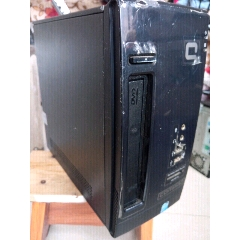 康柏微型臺式電腦小型機(au23783258)_7788舊貨商城__七七八八商品交易平臺(7788.com)