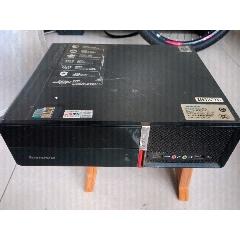 聯想揚天E2009T微型臺式電腦主機(au23784073)_7788舊貨商城__七七八八商品交易平臺(7788.com)