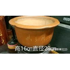 老紫砂花盆(au23813440)_7788舊貨商城__七七八八商品交易平臺(7788.com)